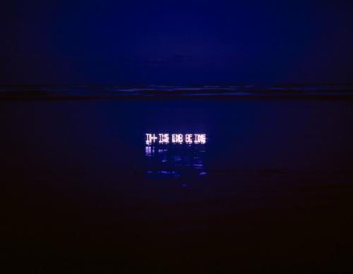 jung-7