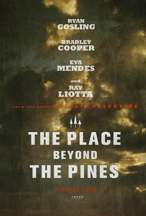 The-Place-Beyond-the-Pines-teaser-poster